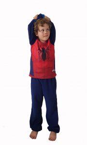 juulsblogt - superhelden - kleding