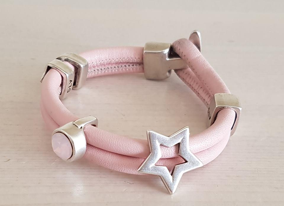 armband5kl