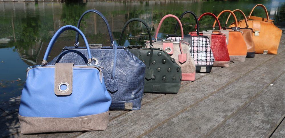 Handgemaakte tassen www.hiptassen.nl Juulsblogt